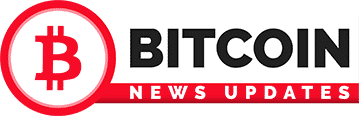 Bitcoin News Updates