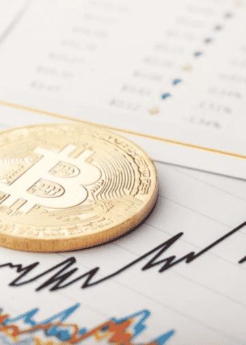 Bitcoin Price Drops Below $8000 Leading to $651 Million BTC Liquidation on BitMEX