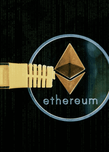 Ethereum Miners Raises its Blockchain Mining Capacity by 25%
