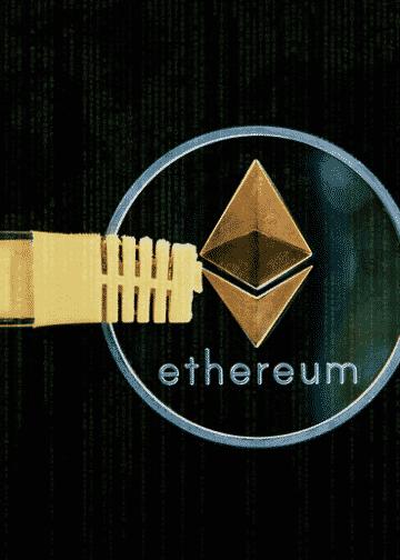 Ethereum Miners Raises its Blockchain Mining Capacity by 25%