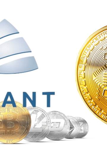 Aliant Payments to Recompense Part of Their Employees' Wages in Cryptocurrency