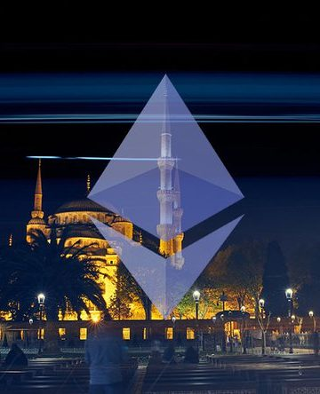 Ethereum's Istanbul Upgrade Early Arrival Leads to Testnet Split